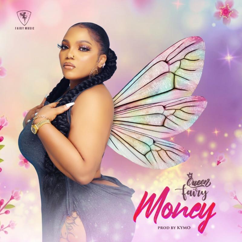 Queen Fairy Money mp3 download