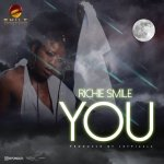 Richie Smile You mp3 download
