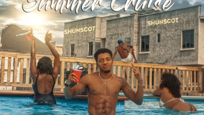 Shunscot Summer Cruise mp3 download