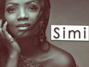 Simi 777 Mp3 Download