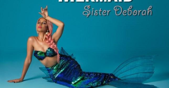 Sister Deborah – Time Be Moni ft. Strongman Eno Barony