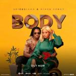 Spice Diana Body Ft. Nince Henry mp3 download