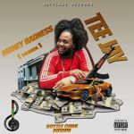 Teejay Money Badness Remix Mp3 Download