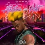 Touchline Abafana Aba Hot Ft. K.O 1 mp3 download