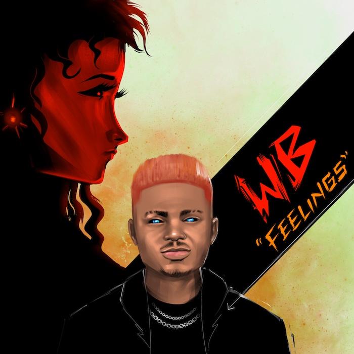 WB Feelings mp3 download