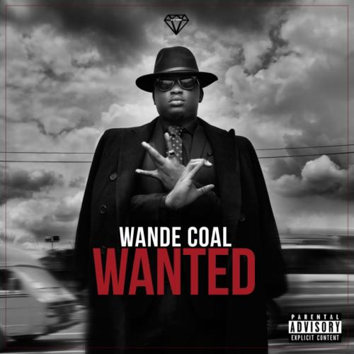 Wande Coal Wanted Remix Ft. Burna Boy Mp3 Download
