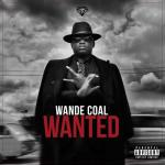 Wande Coal Wanted Remix Ft. Burna Boy Mp3 Download
