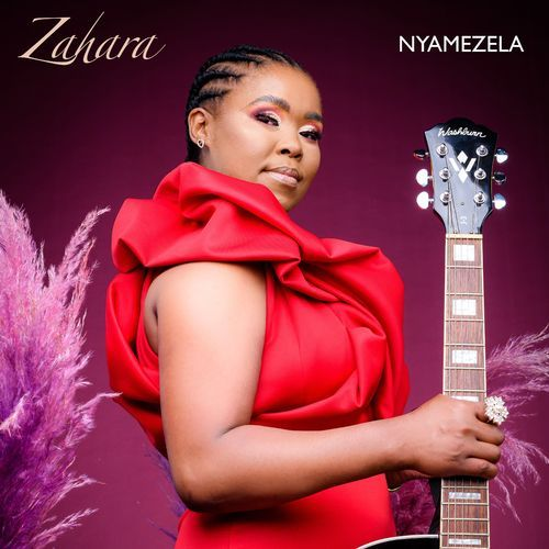 Zahara Nyamezela Mp3 Download