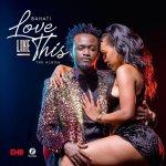 Bahati Kiss ft Rayvanny mp3 download