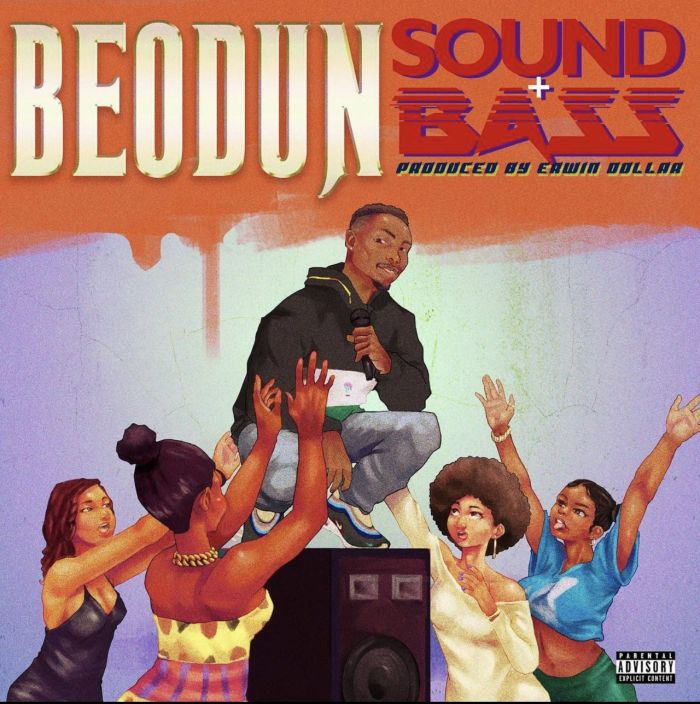 Beodun Sound Bass mp3 download