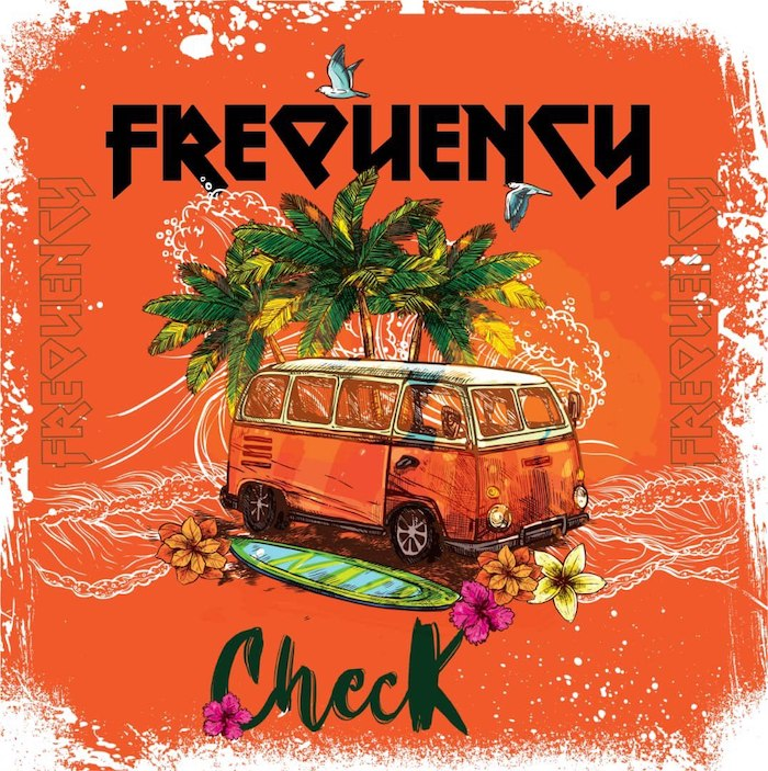 Check Frequency mp3 download