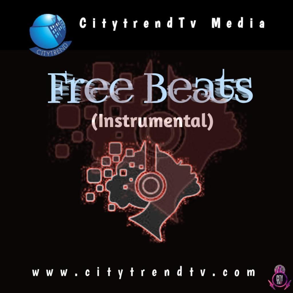 DJ Ozzytee Sheydi Bala Bala Freebeat Instrumental mp3 download