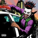 Dax Why So Serious? mp3 ownload