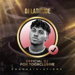 DJ Latitude Tooxclusive Mid-Year Party Mixtape (June Edition) mp3 download
