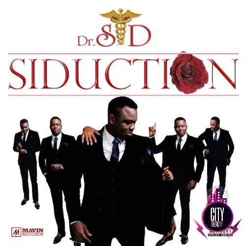 Dr. Sid Surulere Remix ft. Don Jazzy x Wizkid Phyno mp3 download