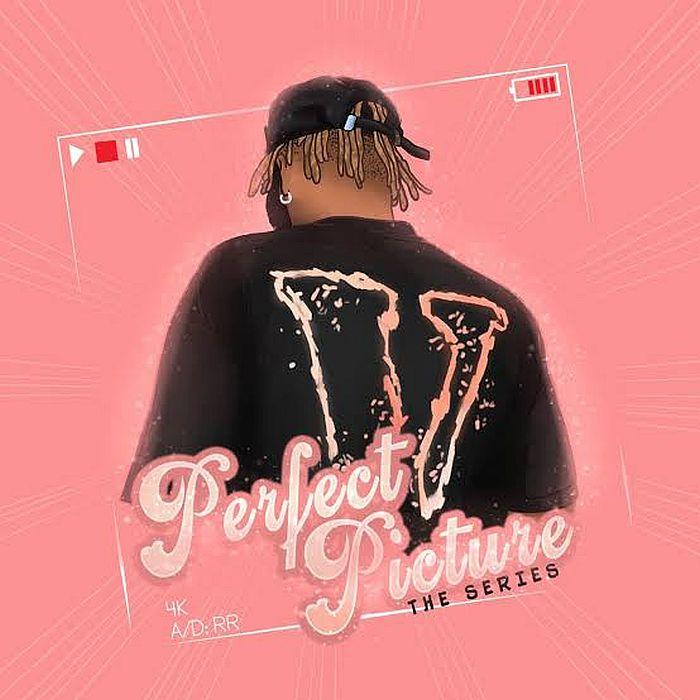 Dremo Perfect Picture The Series EP Album mp3 download