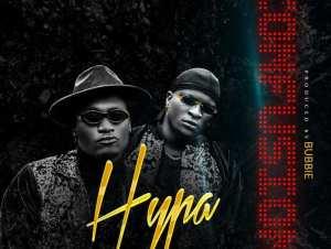 Hypa Confusion mp3 download