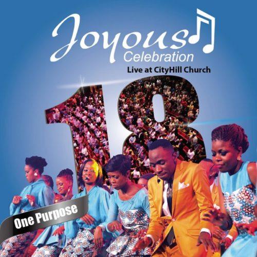 Joyous Celebration Ngiyanikela mp3 download