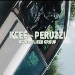 Kcee Hold Me Tight Video ft. Peruzzi Okwesili Eze Group mp4 download