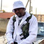 Mr JazziQ Soul Revolver Dlala Piano ft. Lady Du Leak mp3 download