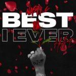 Nasty C Best I Ever Had Mp3 download
