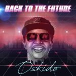 Oskido Ubambe Bani ft. Lady Du mp3 download