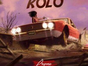 Pryme Kolo mp3 download