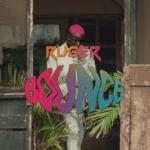 Ruger Bounce Lyrics mp3 download