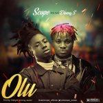 Scope Ft. Danny S Olu mp3 download