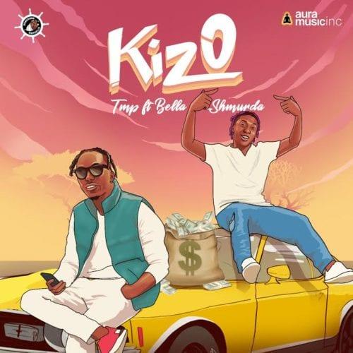 TMP Kizo ft Bella Shmurda mp3 download