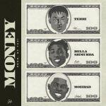 Terri Money Lyrics ft. Bella Shmurda Mohbad mp3 download