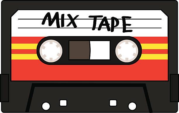 DJ A4 – Monthly Mix (April Edition)