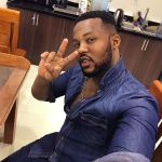 Pc Lapez Obodo Bu Igwe mp3 download