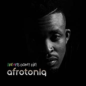 AfroToniQ Ngyazthandela Ft. Gugu Djemba mp3 download