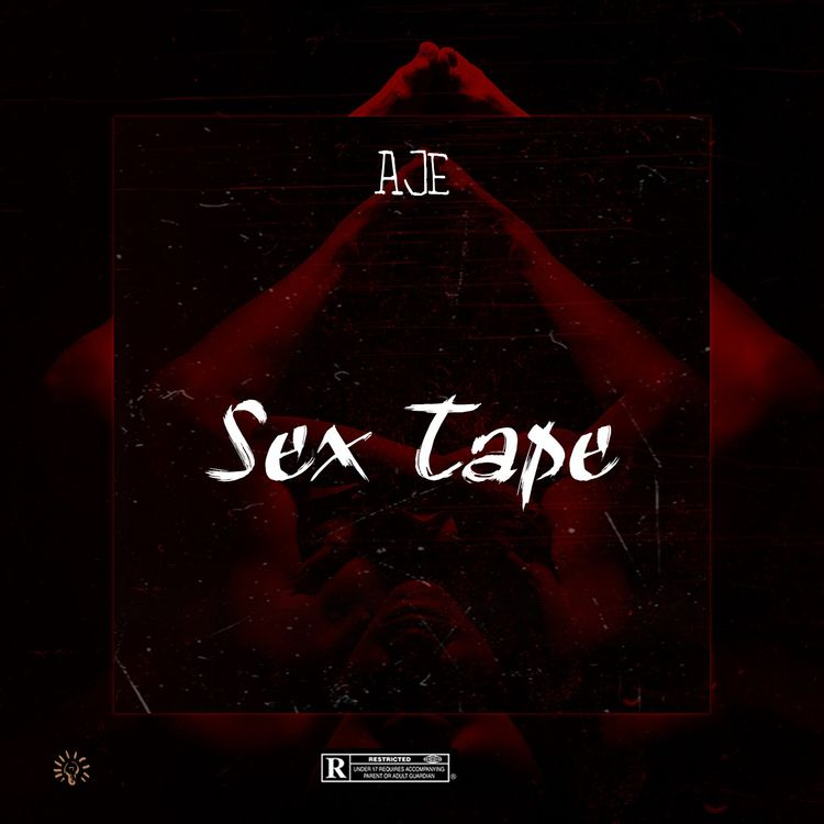 Aje Sex tape (Album) mp3 download