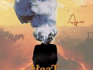 Aje Heat (Album) mp3 download
