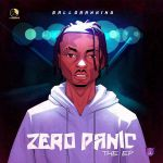 BalloRanking Zero Panic (Album) mp3 download