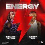 Beambo Taylor Energy ft. Nessy Bee mp3 download