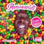 Bongeezy Amaswidi Ft. Yanga Chief mp3 download