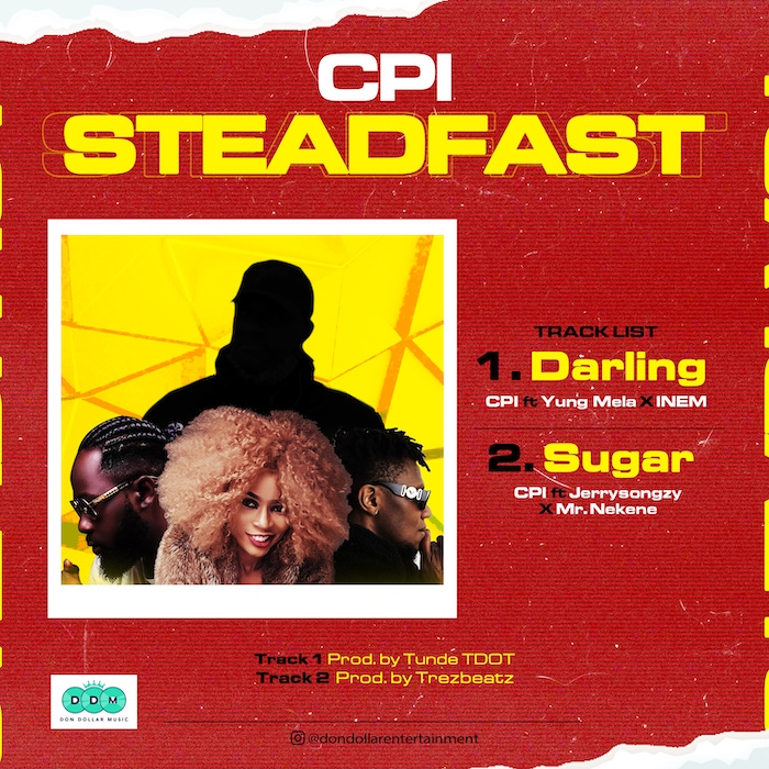 CPI Sugar Darling mp3 download