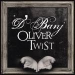 D'banj Oliver twist mp3 download