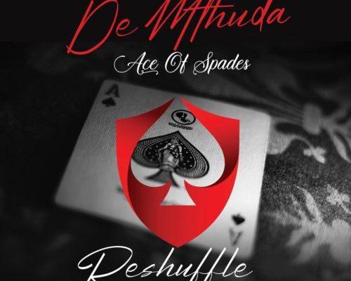 De Mthuda Ntokzin Jola Ft. Malumnator Sino Msolo mp3 download
