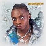 DennyB Egbe Mp3 Download