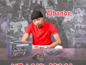 Dhandy New Old Skool (Album) mp3 download
