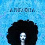 Di'Ja Ordinary Day mp3 download