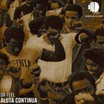 Dr Feel Aluta Continua mp3 download
