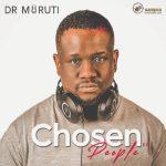 Dr Moruti Chosen People ft. Onesimus mp3 download