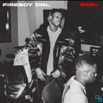 Fireboy DML – Peru (Lyrics)