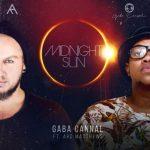 Gaba Cannal Midnight Sun ft. Ard Matthews mp3 download