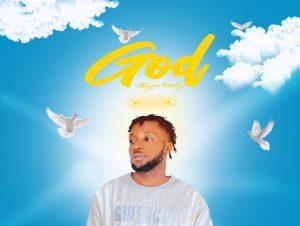 Gtyym Rankz God mp3 download